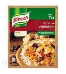 KNORR -  FIX DO POTRAW CHIŃSKICH36G