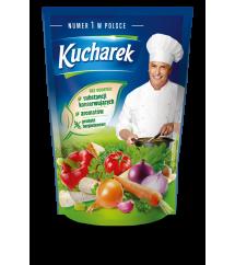 PRYMAT- KUCHAREK 500G