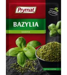PRYMAT-  BAZYLIA 10G